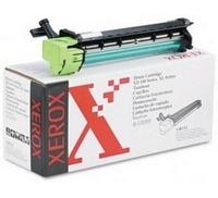 Оригинальный тонер-картридж Xerox 013R00552 (18000 стр., черный)