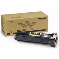 (Уценка) Копи-картридж для XEROX 013R00591 - НТВ-1 WC 5325/5330/35  черный  (90 000 стр.)