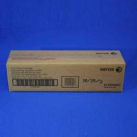 013R00603/013R00632 Модуль ксерографии цветной DC 240/242/250/252/260/WC 7655/7665
