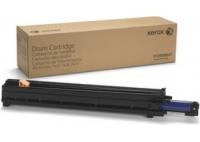 Оригинальный барабан Xerox 013R00662 (125000 стр., черный)
