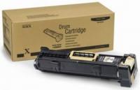 Оригинальный копи-картридж Xerox 013R00670 (80000 стр., черный)