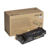 101R00555 НТВ-1 Копи-картридж XEROX для WC 3335/3345  черный  (30 000 стр.)