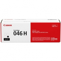 Картридж CANON 046 HBK High Black