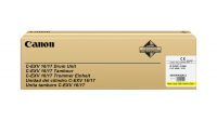 Оригинальный барабан CANON DU С-EXV16/GPR20/21 Yellow (60000 стр., желтый)