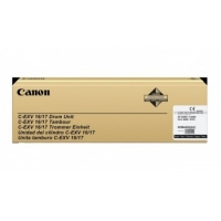 Оригинальный барабан CANON DU С-EXV16/GPR20/21 Black (70000 стр., черный)