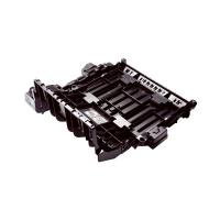 097S04069 Модуль двусторонней печати Phaser 6140DN/6500DN/6505DN