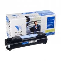 Картридж NVP совместимый Canon 706 для LB MF 6530 | 6550 | 6580 (5000 стр)