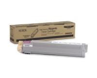 Оригинальный тонер-картридж Xerox 106R01078 (18000 стр., пурпурный)