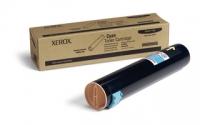 Оригинальный тонер-картридж Xerox 106R01160 (25000 стр., голубой)