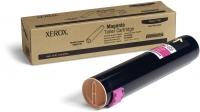 Оригинальный тонер-картридж Xerox 106R01161 (25000 стр., пурпурный)