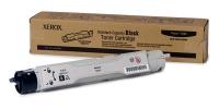 Оригинальный тонер-картридж Xerox 106R01217 (9000 стр., черный)