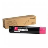 Оригинальный тонер-картридж Xerox 106R01512 (5000 стр., пурпурный)
