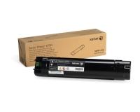 Оригинальный тонер-картридж Xerox 106R01526 (18000 стр., черный)