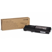 Оригинальный тонер-картридж Xerox 106R02252 (3000 стр., черный)