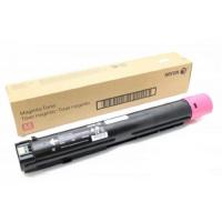 (Уценка)Тонер XEROX VersaLink C7020/7025/7030 пурпурный (16,5K) (106R03747)