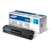 Оригинальный картридж Samsung MLT-D101S/SEE (1500 стр., черный)