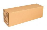 Тонер-картридж TK-3160 12 500 стр. для P3045dn/P3050dn/P3055dn/P3060dn/M3145dn/M3645dn