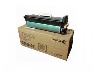 (Уценка) Модуль ксерографии Xerox 113R00673 - НТВ-3 для WC 5645/55/65/75  (400 000 стр.)