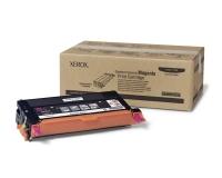 Оригинальный тонер-картридж Xerox 113R00720 (2000 стр., пурпурный)