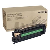 Оригинальный копи-картридж Xerox 113R00755 (80000 стр., черный)