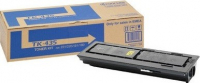 (Уценка)Тонер-картридж Kyocera TK-435 - НТВ-1 для KM TASKalfa 180/181/220/221  черный  (15 000 стр.)