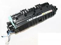 Оригинальный фьюзер Xerox 126K30553