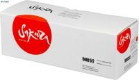 Картридж Sakura 106R01512 для Xerox Phaser 6700DN 6700, 6700N (Пурпурный, 5000 стр))