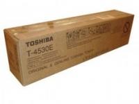 Оригинальный тонер-картридж Toshiba T-4530E E-Studio (30000 стр., черный)