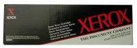(Уценка)Тонер-картридж Xerox 006R00589 - НТВ-1  для 5205/5210/5220/5222/XC520/XC540  черный  (2 000 стр.)
