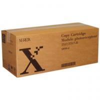 (Уценка)Копи-картридж XEROX 013R00054 - НТВ-1для 5316/17 EOL  черный