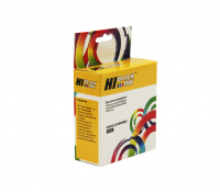 Картридж Hi-Color C4906AN (Чёрный) для HP Officejet Pro 8000/ 8500, №940XL CMY