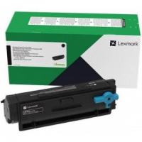 55B5000/55B500E Картридж лазерный Lexmark 51B5000