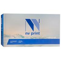 Фотобарабан NV Print совместимый CF257A для HP LJ MFP M436 (80000 стр)