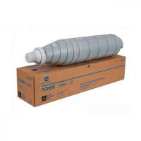 Тонер Konica-Minolta AccurioPress C6085/C6100 черный TN-622K (o)