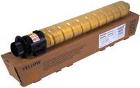 Оригинальный картридж Ricoh 842256(желтый, 19000 стр.)