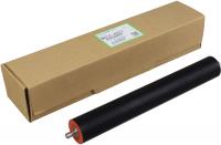 Муфта RICOH Aficio SP 3400/3410 (M012-2830, M0122830)