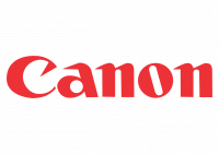 HB1-1792 Тормозная площадка сканера CANON L300/L90