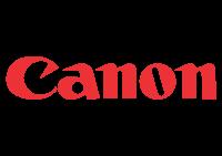 FS5-1008 Бушинг тефлонового вала CANON FC-3/5/NP-1010