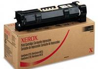 640S00135 Главная плата Xerox WC15i