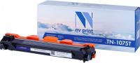 Картридж NVP совместимый NV-TN-1075T для Brother