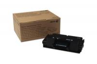 (Уценка)Картридж Xerox 106R02310 - НТВ-2  для WC 3315/3325 MFP  черный  (5 000 стр.) оригинальный