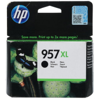 (Акция)Оригинальный картридж струйный HP 957XL L0R40AE