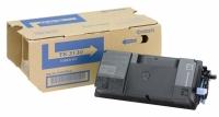 Оригинальный картридж Kyocera Mita TK-3130 (1T02LV0NL0) (25000 стр., черный)