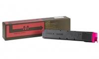 (Уценка)Тонер-картридж Kyocera TK-8600M (1T02MNBNL0) - НТВ-1 для FS-C8600DN/C8650DN  пурпурный  (20 000 стр.)