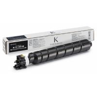 Оригинальный картридж Kyocera Mita TK-8335K (25000 стр., черный)