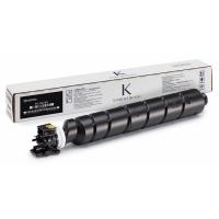 Оригинальный картридж Kyocera Mita TK-8525K (30000 стр., черный)