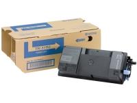 Оригинальный картридж Kyocera Mita TK-3190 (25000 стр., черный)