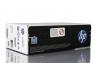 Оригинальный картридж HP CE505A (2300 стр., черный)