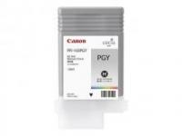 Оригинальный картридж CANON PFI-103PGY (130 мл., серый фото)
