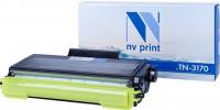 Картридж NVP совместимый NV-TN-3170T для Brother (7000 стр)